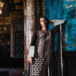 Festive Collection 2019 by Sobia Nazir