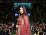 Fahad Hussayn Latest 'Labyagawachi – The Musical' Collection at PLBW 19