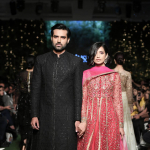 Fahad Hussayn 'Labyagawachi – The Musical' Collection PLBW 19