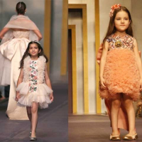 PFDC Sunsilk Fashion Week in Karachi
