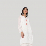 Embroidered Kurta Collection 2019-20 By Khaadi