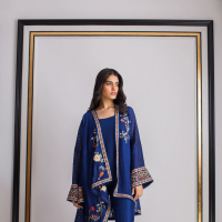 INARA By Sania Maskatiya for Winter Festive Collection 2019-20