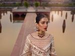 Faiza Saqlain Raiza Wedding Collection 2019-20