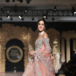 Gul Mohar Collection at PHBCW 2019