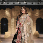 Reema Ahsan's Madhubala Collection at PHBCW19