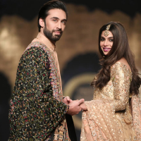 Diwan-i-Khas Collection at PHBCW 2019
