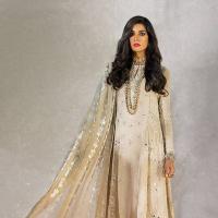 Elan Le Grand Amour Luxury Pret Dresses