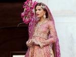 Farah Talib Aziz Latest Bridal Dresses Collection 2020