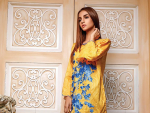 Nimsay Milano Summer Lawn Collection 2020