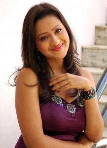 Beautiful Cute Maddalsa Sharma in Angel
