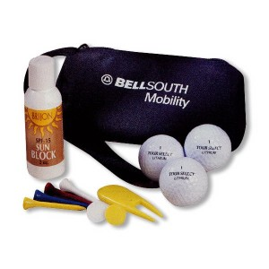 Bell South Mobility Golf Accessories