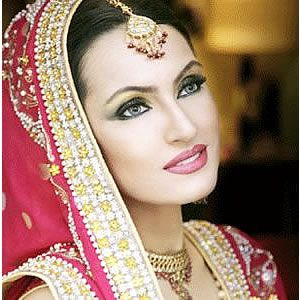 Bridal makeup trends 0 comments