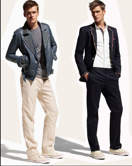 men's fall fashion tips, men's fashion trends, men's casual fashion tips, men's business fashion tips, men's suits fashion tips, 2011 men's fashion tips, men's fashion tips 2010, best men's fashion tips