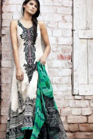 Cute Girl in Hot Dress