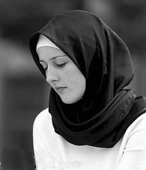 external image Girl-in-Hijab.jpg