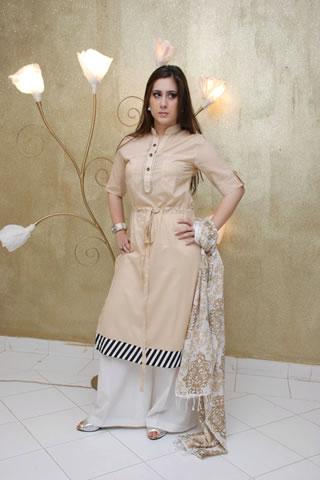 Maria B. Eid Collection