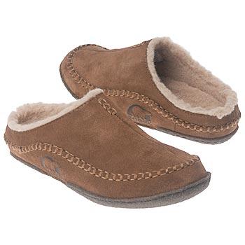 Perfect Footwear For Men
