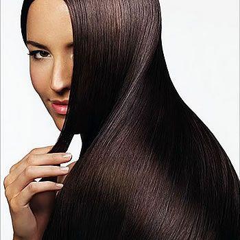 Popular hair styles