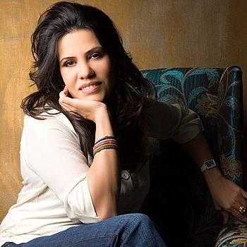 Sara Taseer Shoaib