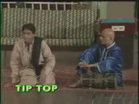 Shoki khan & Babbu Baral