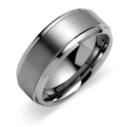 titanium wedding bands for men 300x300 titanium wedding bands for men