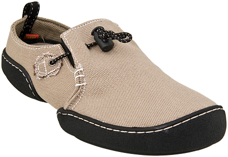 Softy Shoes for Men
