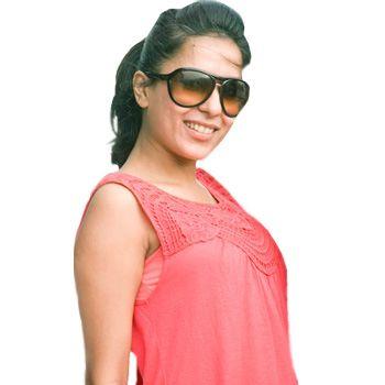 Tabassum Mughal Fashion Designer
