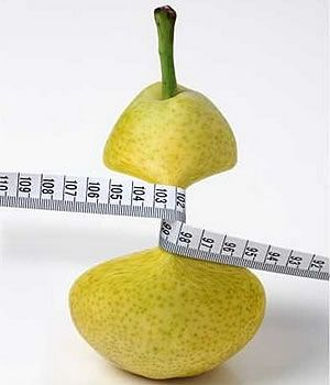 loos weight