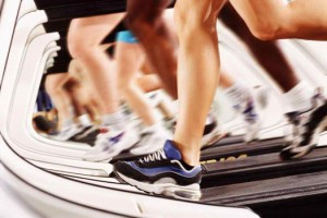 maximize your workout activities by running