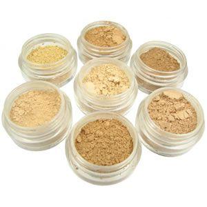 hypoallergenic makeup | almay.com