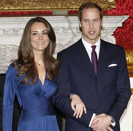 prince william and kate middleton pic reuters