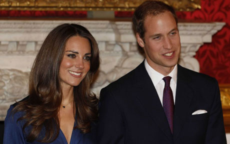 prince william and kate. prince william kate middlet