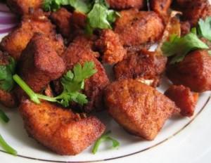 Chicken Malai Tikka 300x232 Chicken Malai Tikka