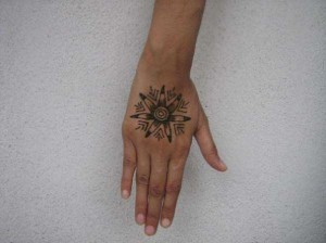 Henna tattoo design  Pictures