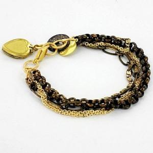 Jazmin Bracelet