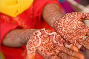 henna bidar mendhi design wallpaper