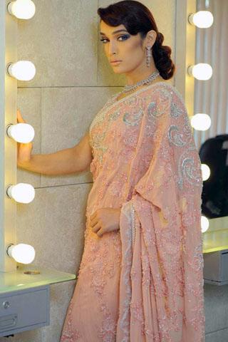 Aisha Khadeeja