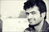 Akif Mahmood