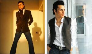 Ammar Belal Designs
