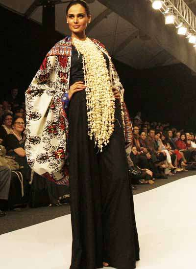 Feeha Jamshed Collection