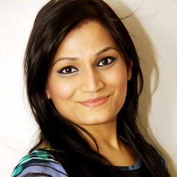 Hira Lari Pakistani Fashion Designer