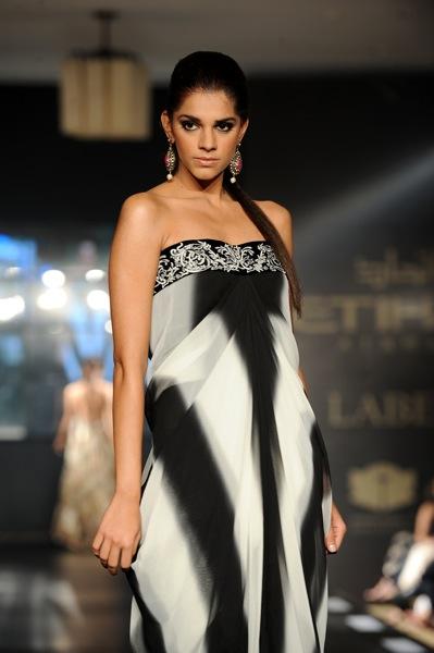 Maheen Karim Dress Collection