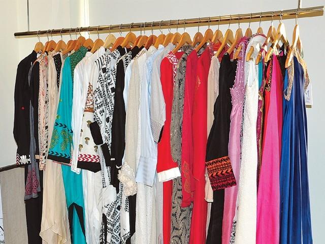 Sania Maskatiya Dresses