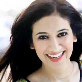Sara Shahid | Sublime by Sara