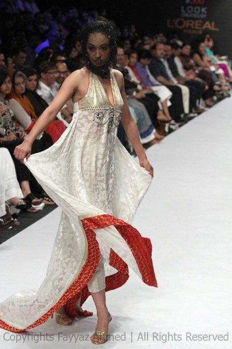 Summiya Warsi Design