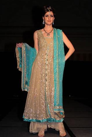 ranie emaan colors of pakistan
