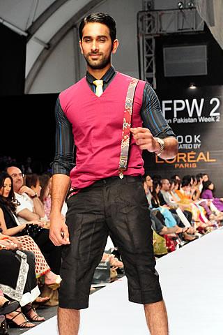 tayyab bombal fashion pakistan week