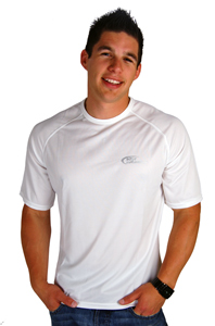 Men's Workout Clothing