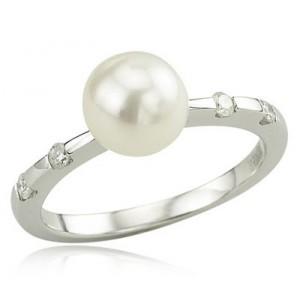 Pearl Gem