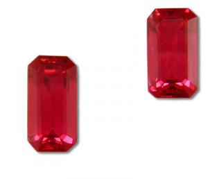 Spinels Gemstones
